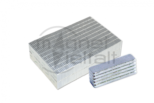 Magnetplatten-1000