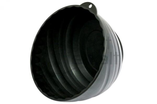 Magnet-Haftschale, 145 mm Durchmesser