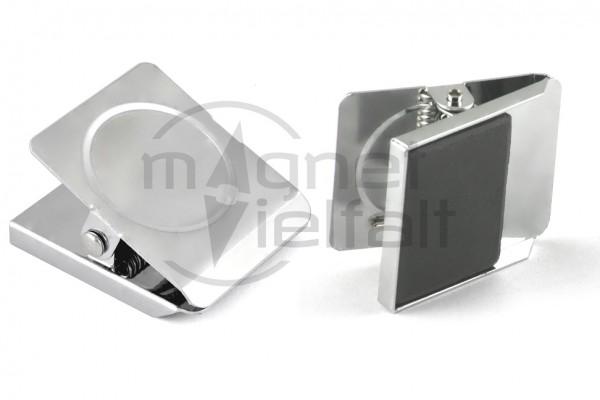 Magnetische-Papierklemme-magnetic-paper-clip-45-mm57a45e44324d9