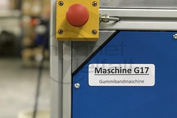 Magnetischer-Etikettenhalter-Anwendung4