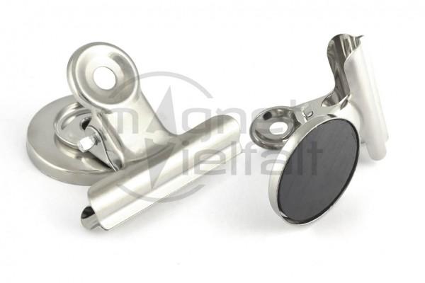 magnetic letter clip 40 mm