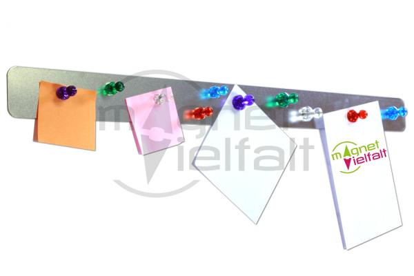 Kegelmagnet-pin-magnet-Anwendung-359a54114ae23d