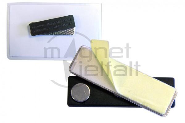 Magnet Haltevorrichtung 2