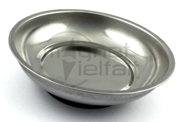 Magnetic Tray, 145 mm diameter