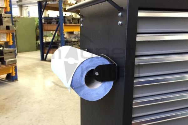 Magnet-Papierrollen-Halter-858762e8c30b1b