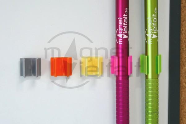 1015-Stifthalter-magnetisch-neon