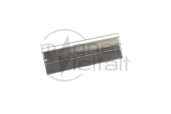 slide binder profiles 50 mm