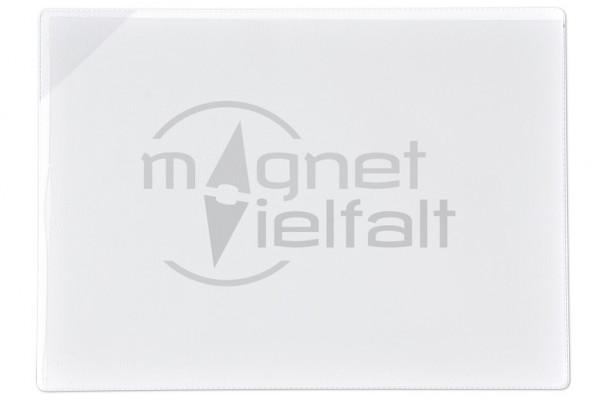 Magnettaschen DL