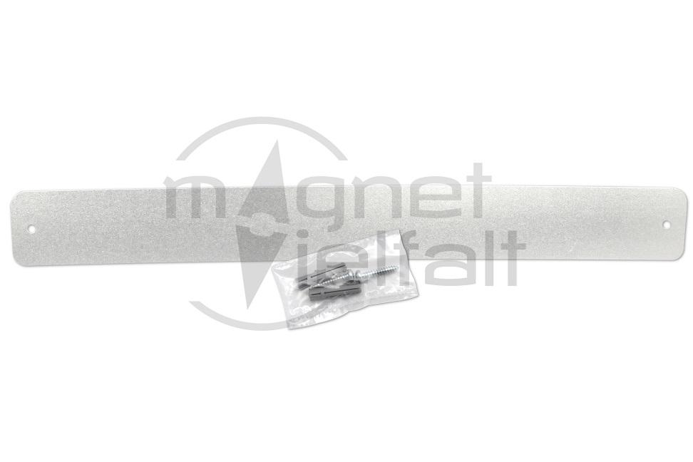 MAGT Bandschl/üssel 500mm Kautschukbandschl/üssel Universal-/Ölfilterschl/üssel Glasdeckel Festziehen Sanit/ärwerkzeug L/ösen